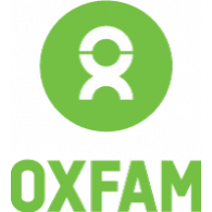 Oxfam symbol and logo