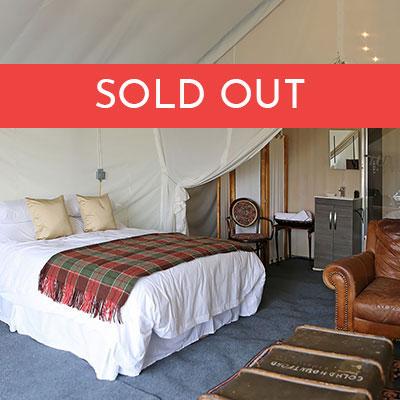 En-suite-Safari-tents SOLD OUT